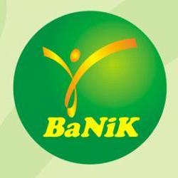 logo-BaNiK-jsc